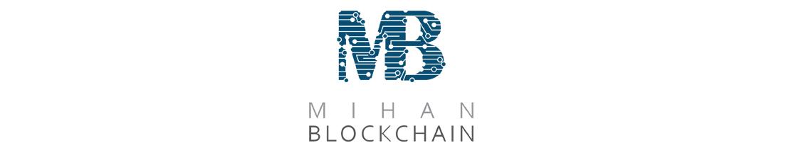 about-us-mihanblockchain