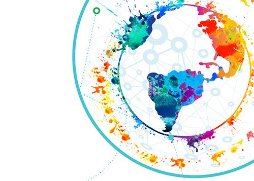معرفی رقیب اتریوم، گو چین