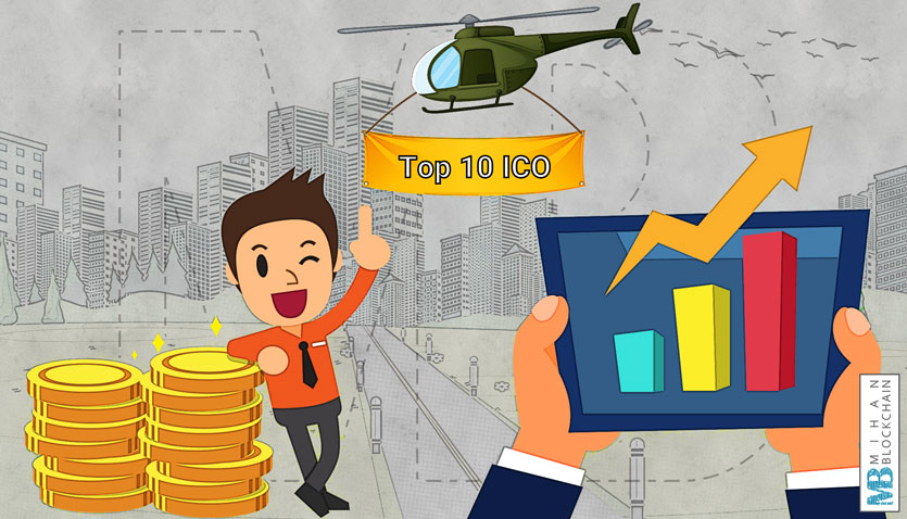 top-10-ico