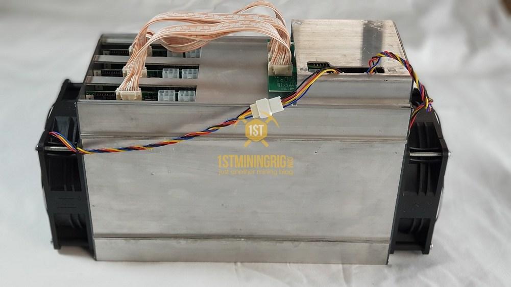 BlackMiner-F1-FPGA-Buy-Shop
