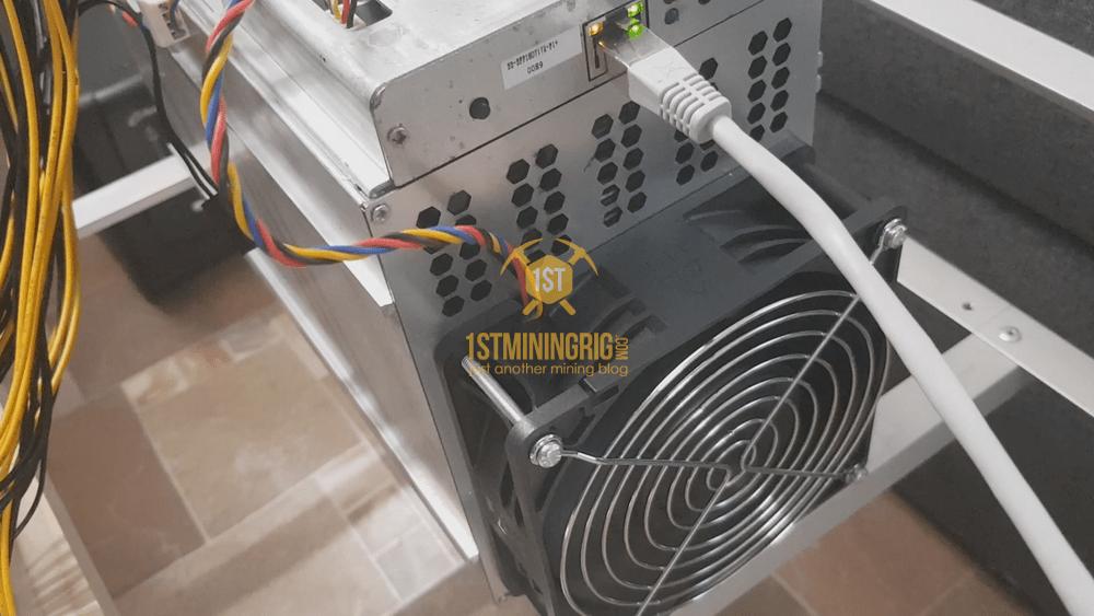 BlackMiner-F1-FPGA-Internet-Connection-1