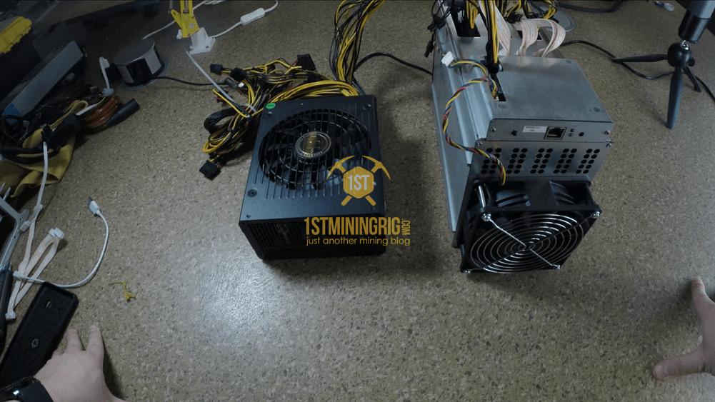 BlackMiner-F1-PSU-installation-2