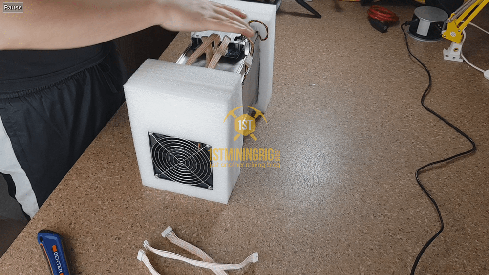 BlackMiner-F1-Unboxing-6