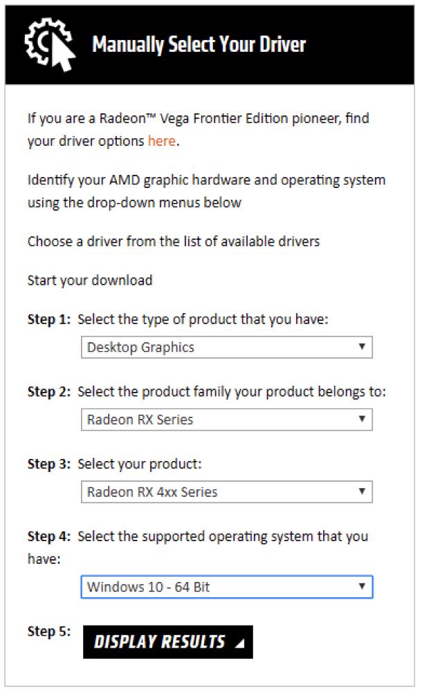 AMD-step1