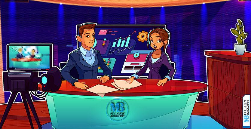 news analysis 835x429 - اطلاعات ۱.۳ میلیون کاربر کلاب هاوس هک شد