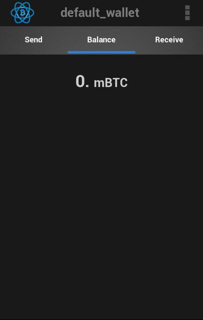 چند امضایی کیف پول تراکنش بیت کوین الکتروم electrum multisig امنیت