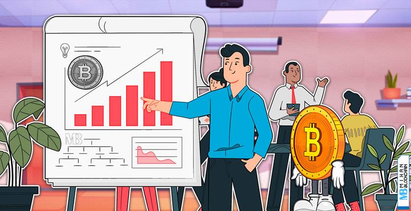 poll shows most traders believe bitcoin price hasnt bottomed yet as 8k dip likely نتیجه نظرسنجی: قیمت بیت کوین به کف نرسیده و به ۸۵۰۰ دلار یا کمتر می رسد!