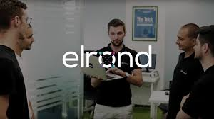 شبکه Elrond