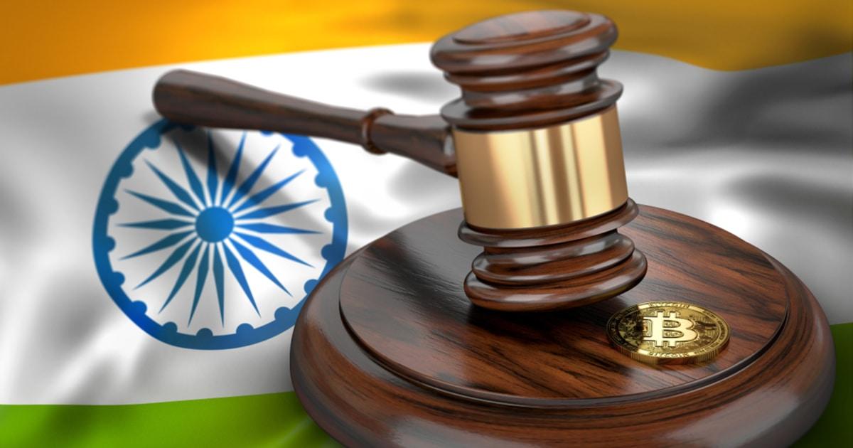 ممنوعیت قانونی معاملات ارزهای دیجیتال