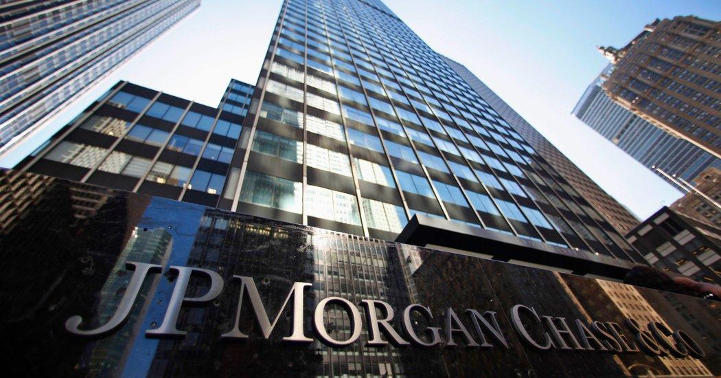 جیپی مورگان بیش از ۴۰۰ بانک به سیستم بلاکچینی بانک جیپی مورگان ملحق شدند