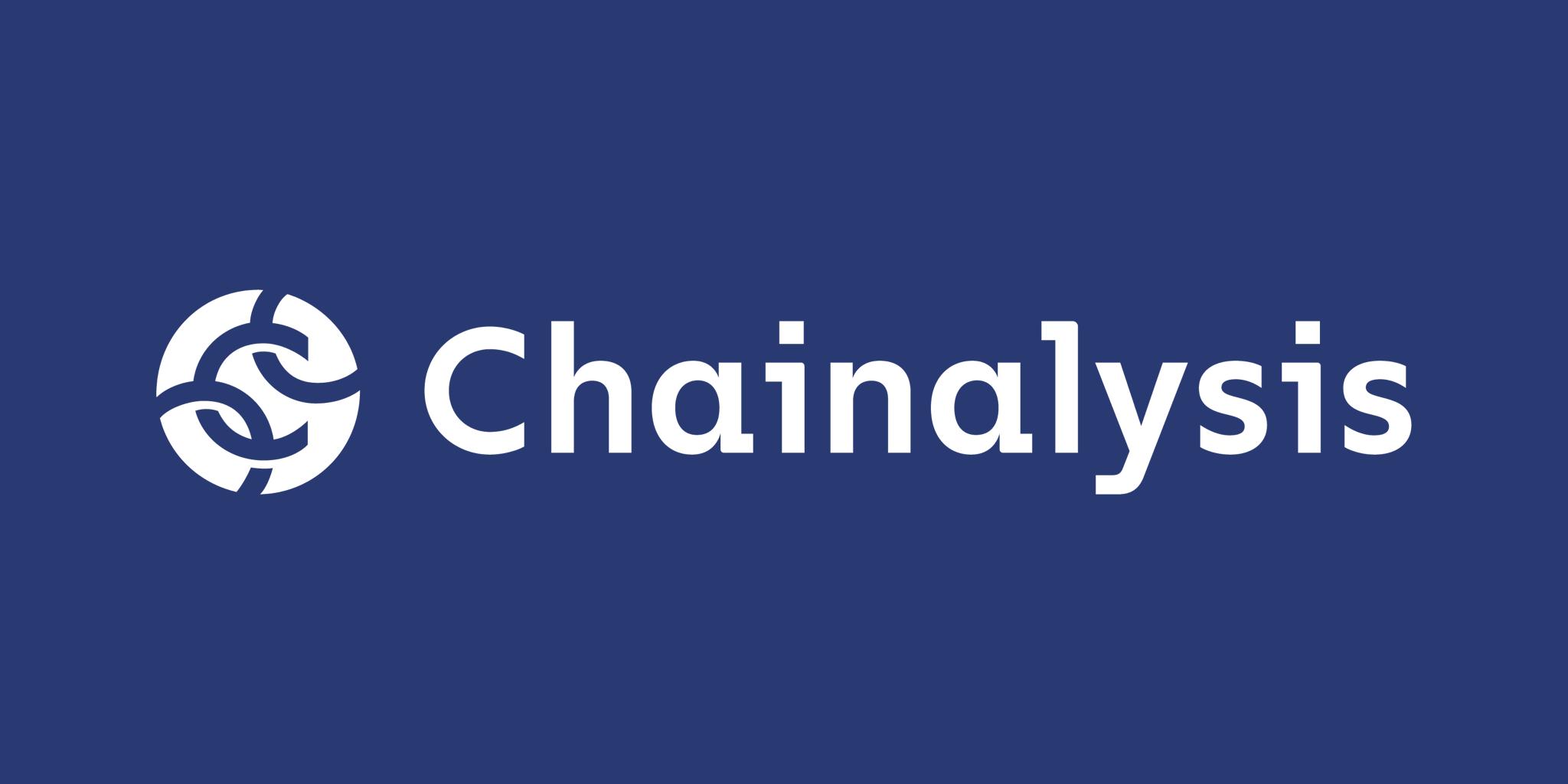 چینالیسیس کمپانی Chainalysis ابزاری برای ردیابی مونرو و بیت کوین میسازد!