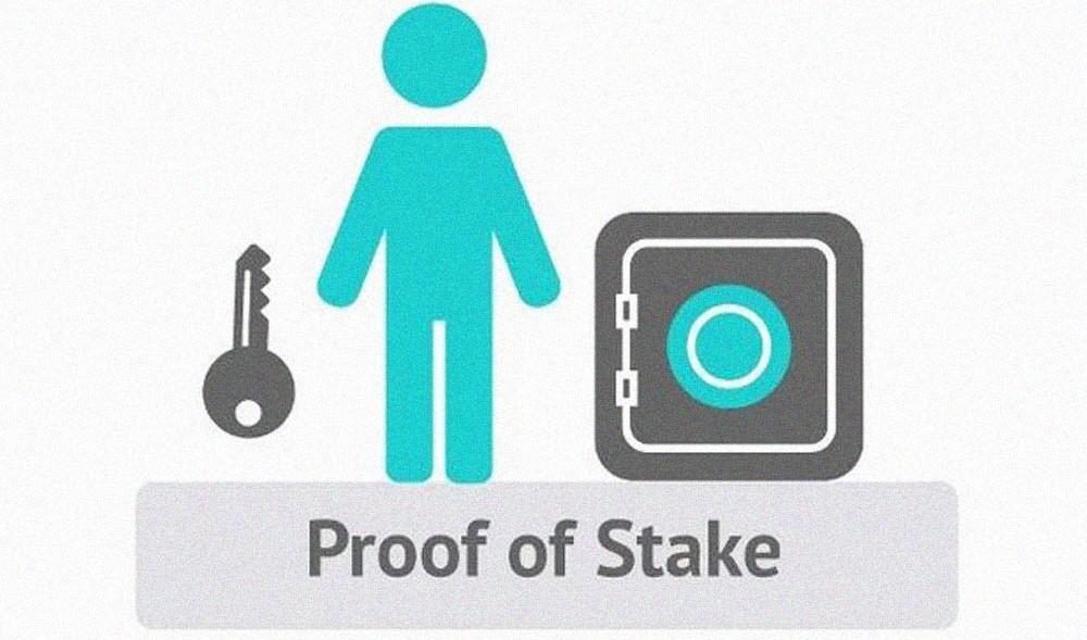 گواه اثبات سهام چیست