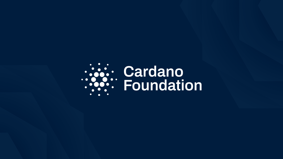 بنیاد کاردانو